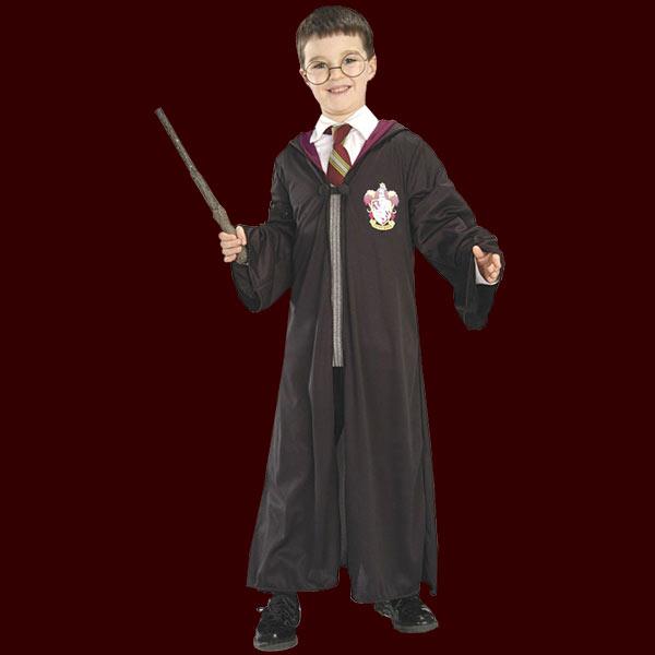 Harry Potter Kostüme
