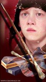 Ron Weasley Zauberstab